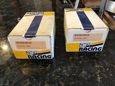 NEW AP RACING 6 Pistons Forged Brake Calipers CP9040 with