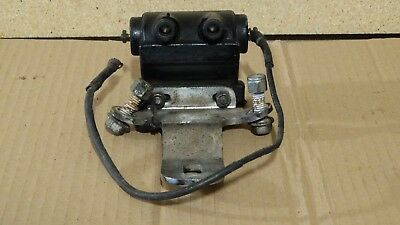 Ironhead Ignition Module