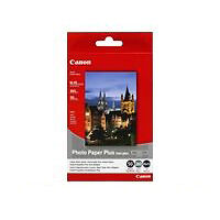 Canon SG-201 10X15 50sheets Photo Paper 1686B015