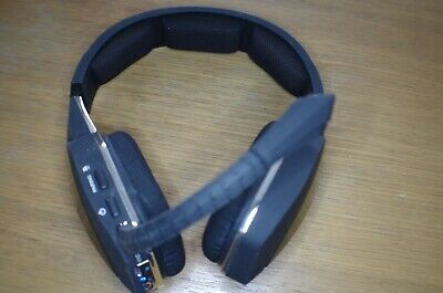 HUHD wireless Headset    with microphone
