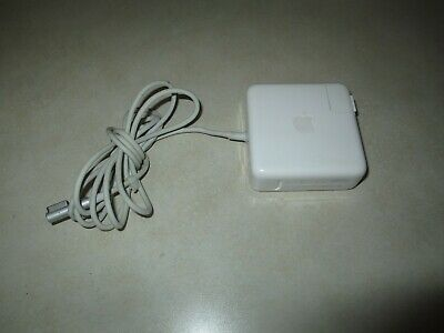Genuine Original Apple 60w MacBook Pro Power Adapter Charger A1344