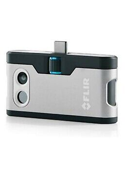*NEW* FLIR One Smartphone Thermal Camera for Android Micro-USB