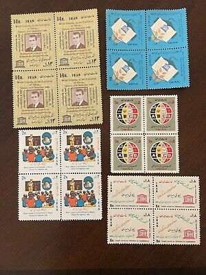 Vstamps, Persia, Persian, Middle East, vintage, antique, old,shah Stamps