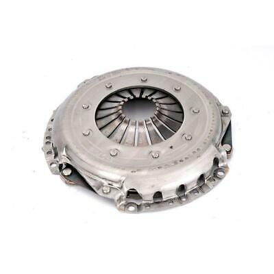Clutch Kit With An Impact Bearing Sachs 3000 181 001