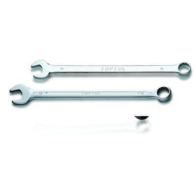 Combination Wrench Toptul Aael1515