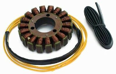 Suzuki Gs 450 Gs 550 Gs 650 Stator Alternateur