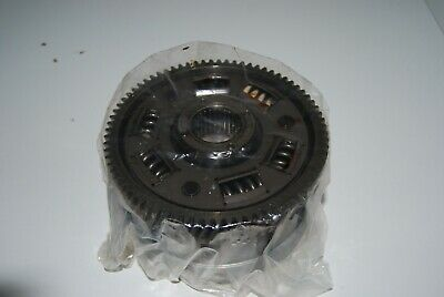 Honda ST1100 clutch outer complet 22100-MY3-000