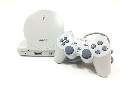 Playstation 1 Ps1 One Ps1 Plystation 2 Fat Ps3