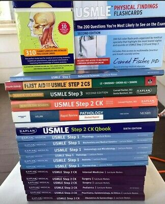 USMLE PREP: USMLE Step 2 CK Lecture Notes 2018 Vol  by