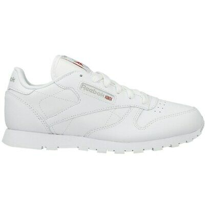 05c3eb70f REEBOK BOY WOMEN Shoes Classic Club C SE J14935 White Team Dark ...