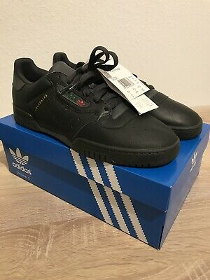 ADIDAS YEEZY POWERPHASE Calabasas Neu 42 23 US 9 UK 8 12