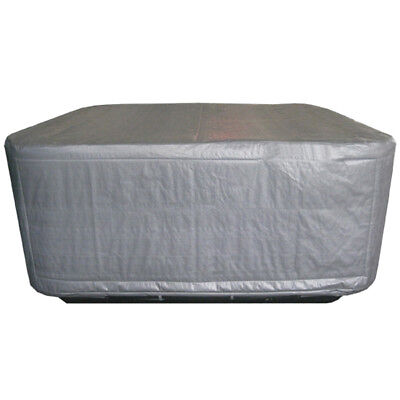 Hot Tub Suppliers Thermal Cosy Tub Spa Blanket 6 Different Sizes Free Postage