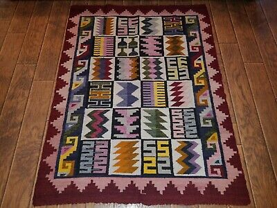 Tapestry Hippie Homes Handwoven Bohemian #aspenandes