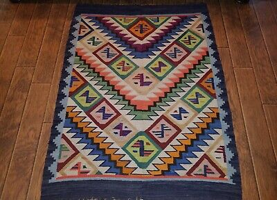 Tapestry Handwoven bohemian Homes #aspenandes