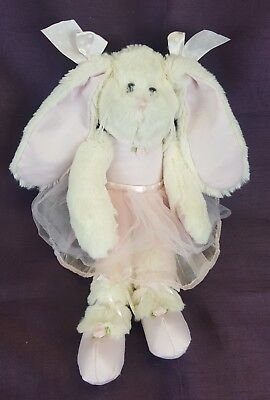 "7/"" LIL/' PEEP BABY CHICK*Bearington Bear*NEW*Spring*EASTER*Yellow Chick*450379"