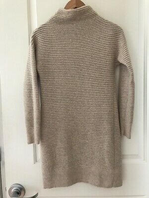 a63edbb7090 MADEWELL SKYSCRAPER SWEATER Dress -  30.00