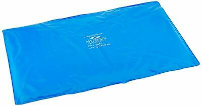 Performa Standard Cold Pac, Reusable Flexible Ice Pack, Professional Medical for