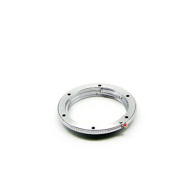 Brand NEW Mount adapter For Leica R lens to Canon EOS