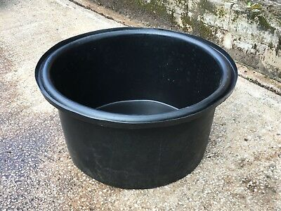 330 Litre Free Standing Pond Liner Great For Small Fish Guaranteed For 25 Years
