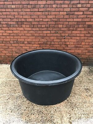 1000 Litre Rigid Koi Pond Liner Extra Strong Durable 25 Year Guaranteed