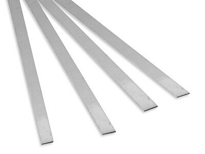 Extra Easy Silver Solder Strip Silver Jewellery Making Repair Uk Supplier