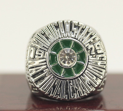 beauty newest collection order 1979 MICHIGAN STATE SPARTANS vs MICHIGAN WOLVERINES Football ...