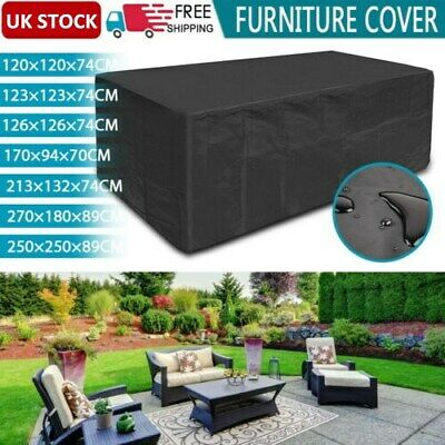 Unisex Mens Womens Kids Water Skin Shoes Socks Slip On Sea Wet Beach Swim Surf