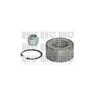 Wheel Bearing Kit QWB634 Quinton Hazell 95654074 335018 Top Quality Replacement