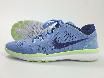 5 NIKE28731 5 Trainer Fitness FREE Sport Laufen 0 Fit wXn08kNOP