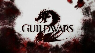 Guild Wars 2 500 Gold - Private Seller - EUROPE