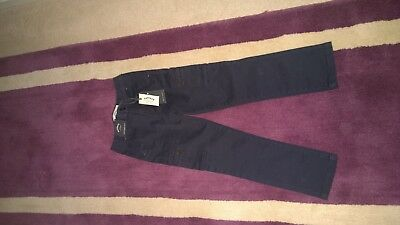Fat Face Girls Combat Trousers Age 7 New with tags