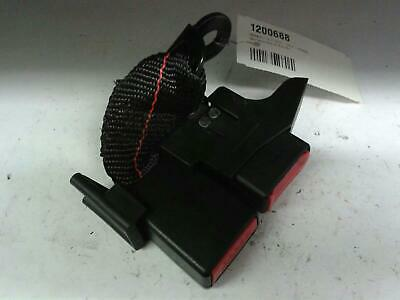 2006 RENAULT CLIO Clio 3 - Rear Right Belt Stalk SEAT BELT STALK