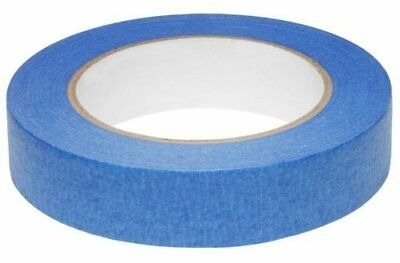 Painting Masking Tape Roll Wall Painters Decorating Spray Paint Easy Removal Uv