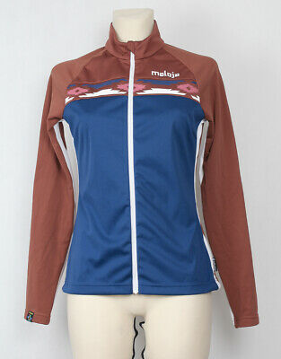WINDBREAKER GR JACKE MALOJA JoaquinaM TRAINING JACKET DAMEN Y7fgv6yb