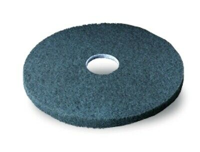 2 x 20 inch Blue Cleaner Pad