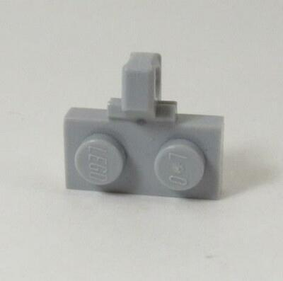 NEW LEGO Part Number 44567.0 in a choice of 2 colours