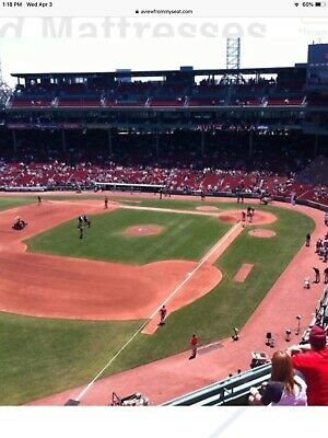 yankees vs red sox tickets