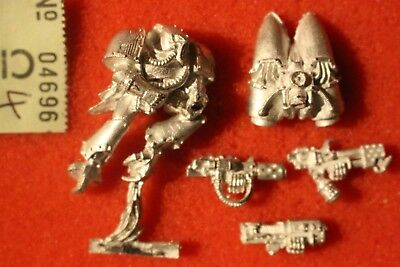 Mage-Warhammer 40k-Games Workshop-NON OUVERT-NEUF