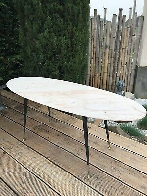 Coffee Table 50s