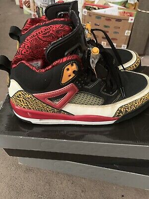 official photos 323d0 e0e38 Air Jordan Spizike (Kings County) Size 10 (Men s)