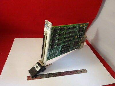 National Instruments Ni Pxi Pxi-6515 Card Module Board &Q5-A-04
