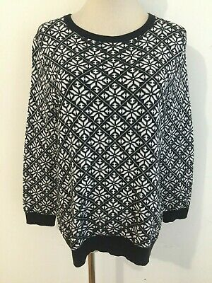 Pendleton Bright Turquoise Sweater W/ Hood And Pockets Size M Petite Nwot Panties