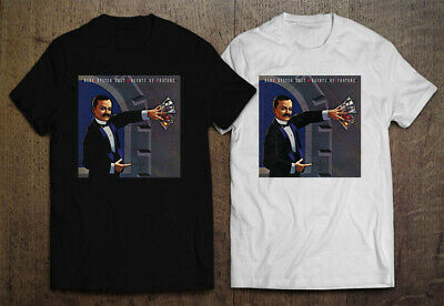 new BLUE OYSTER CULT Agents Of Fortune /'76 t shirt Mens S to 3XLT 4XLT
