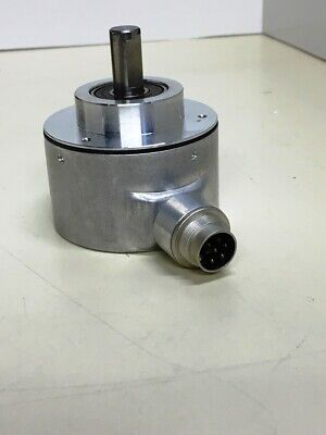 **NEW**  Hengstler 0 525 226 , Incremental Encoder