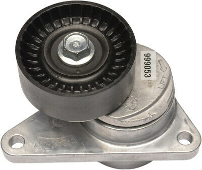 Continental Elite 49269 Accu-Drive Tensioner Assembly Continental ContiTech