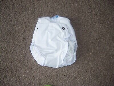 New  large all in one baby kins cloth diaper