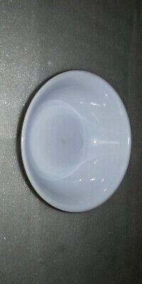 Denby Regency Green Cereal Bowl Approx 16 Cm Diameter