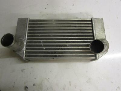 Land Rover Discovery 1 300TDI/V8 After Market Intercooler