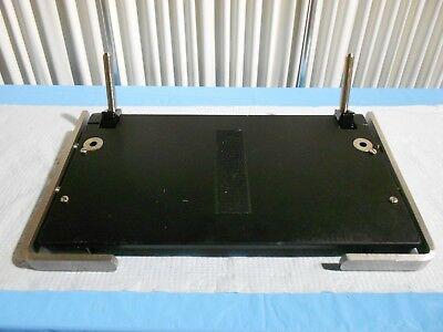 Steris Headrest for 4085 Surgical Table