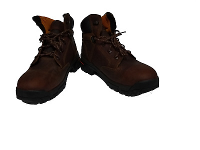 809800db1d6 TIMBERLAND PRO HOMME Chaussures Travail Us 10m Titan 6